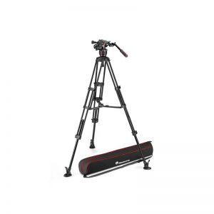 trepied-camera