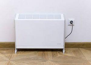 Les normes appliquées au chauffage électrique