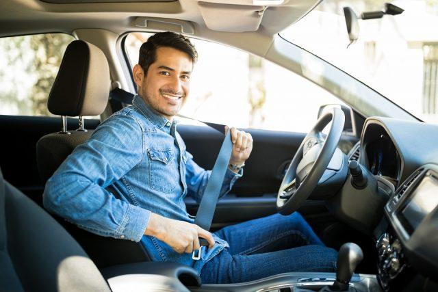 Achat automobile : comment déterminer un service de qualité ?