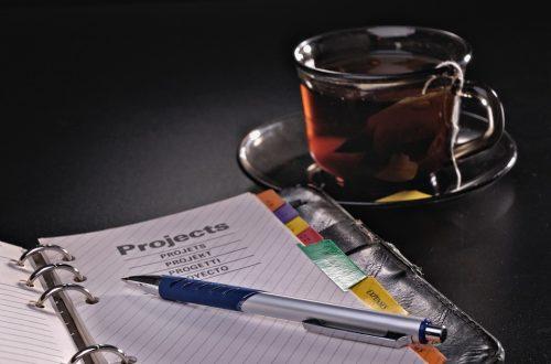 Pourquoi le stylo publicitaire est-il un cadeau idéal ?