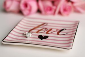 bagues mariages