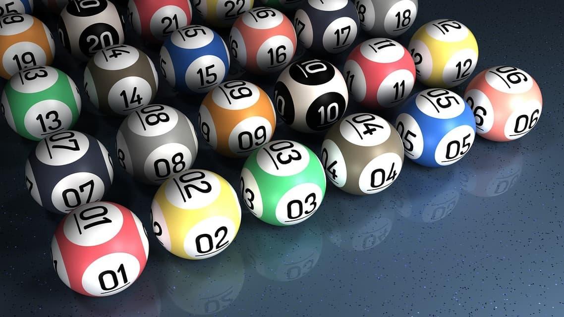 gagner jeux loterie