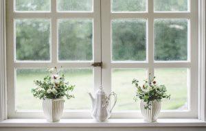 Pourquoi choisir une fenêtre pratique ?
