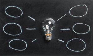 Comparateur Energie Professionnel : les meilleures offres de l'année 2021