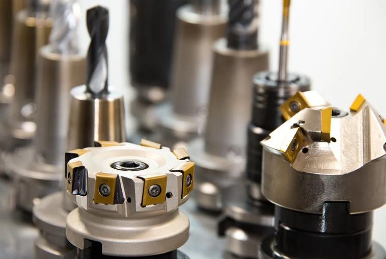 Tout savoir sur la mécanique industrielle